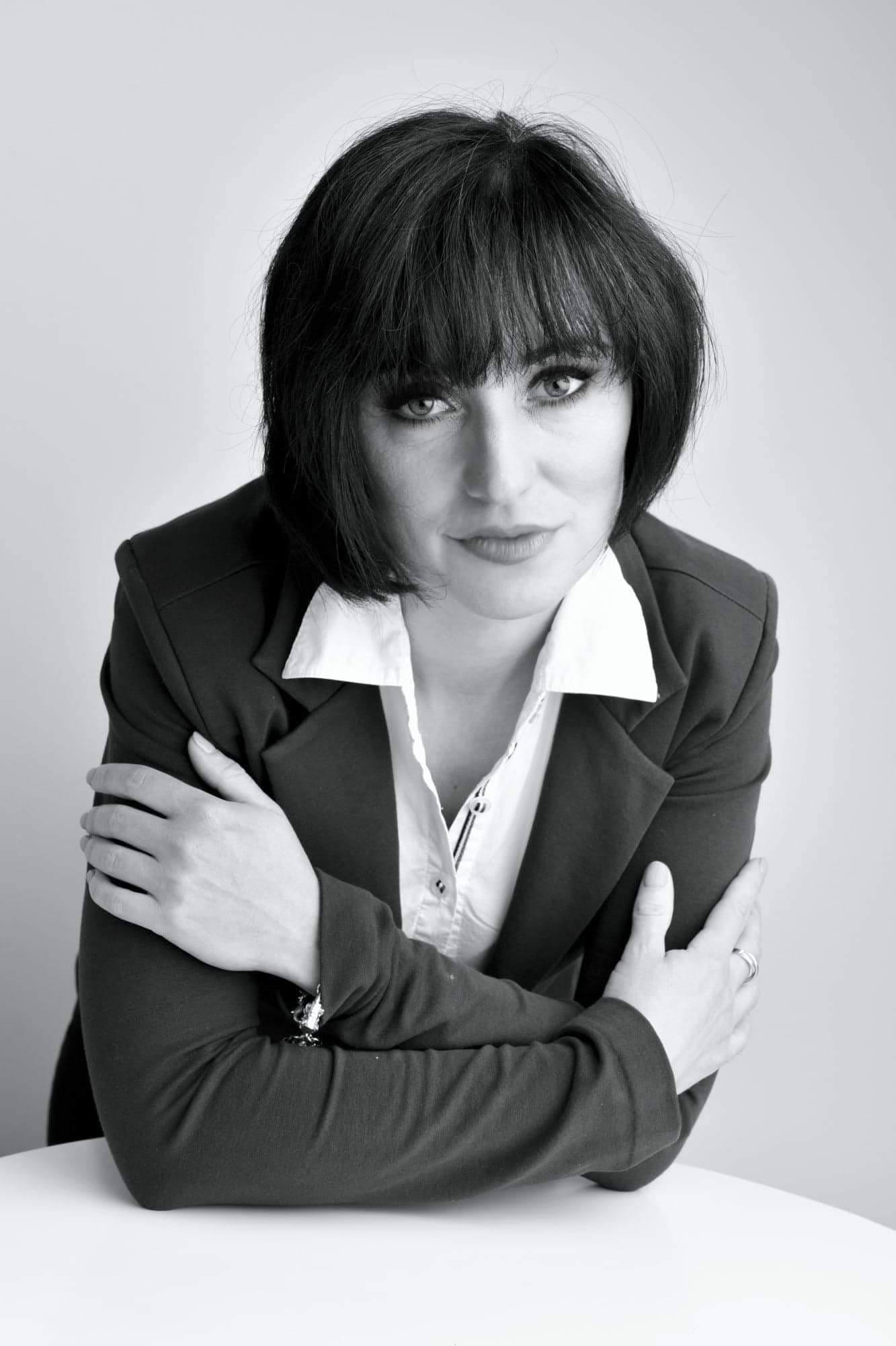 Joanna Kunath